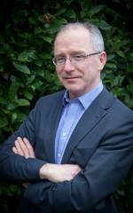 Professor Tom Fahey MD
