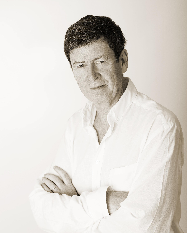 Dr Brendan Clune